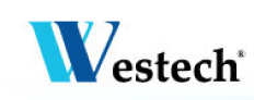 Westech Building Products Logo