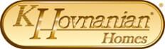 Hovnanian Enterprises Logo