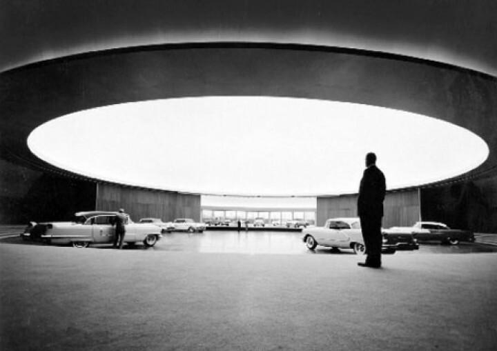 Design Dome