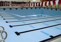 RenoSys PVC Pool Membranes