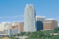 Life Is Good: Raleigh Multifamily Market