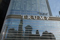 How are Trump's Condos Selling in 2016?
