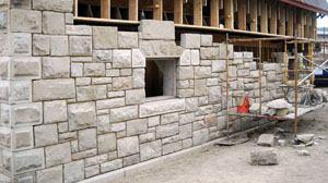 Restoration Tips from Building Restoration Specialties