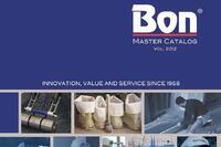 Bon Tool Contractor-Grade Hand Tools