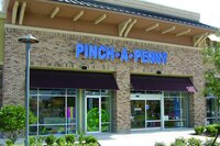 Pinch A Penny Opens Fourth Store in Houston Area