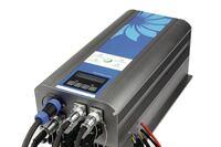 Solar Pool Filter System