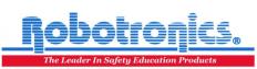 Robotronics, Inc. Logo