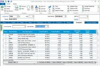 Epicor Debuts Redesigned Management Software With Eagle N Series