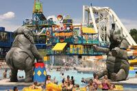 New Waterpark Standards In Development
