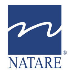 Natare Corp. Logo
