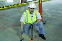 Concrete Repair Group Launches New Online Certification Program