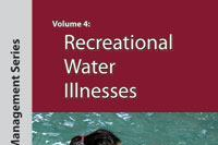 """Recreational Water Illnesses"" online course and book from NSPF"