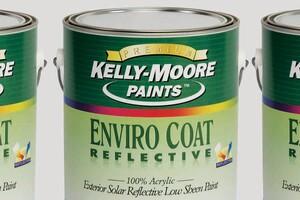 Kelly-Moore Coatings