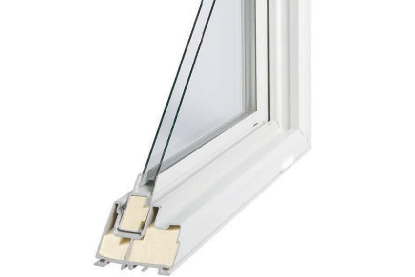 The Latest in Fiberglass Windows