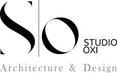 studiooxi Logo