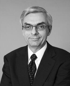 Carl Galioto