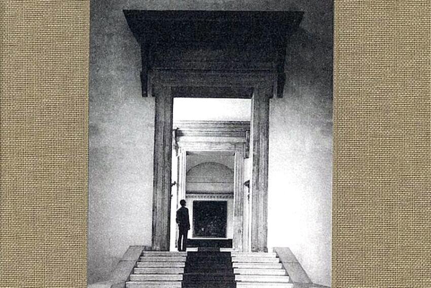 The Man Behind Palladio's Villas