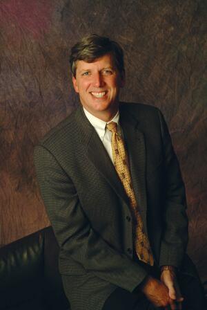 Jim Butz