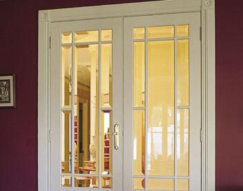 Custom Made  Doors - Armadale Doors
