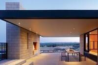 Paso Robles Residence, Paso Robles, Calif.