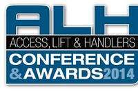 IPAF Supports ALH Conference and Awards in Miami
