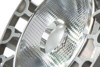 Vivid LED MR16 Lamp, Soraa