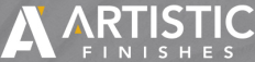 Artistic Finishes Logo