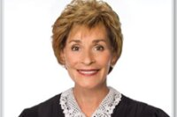 How Judge Judy Taught Me to Be a Better Remodeler