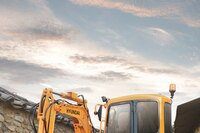 Compact Excavator Line from Hyundai Construction Equipment