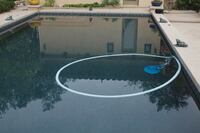 Working to Make Automatic Pool Cleaner Repairs Easy