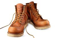 Stomp in Style: Work Boots for Safety, Comfort, and Surefootedness