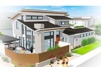 ABC Green Home Paves the Way for Meeting California's Net Zero Requirement