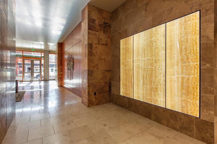Woolworth Building Architect Magazine FormsSurfaces Eugene