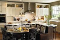 Armstrong Cabinets Relaunch as new Echelon, Advanta Brands