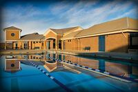 Dougherty Valley Aquatic Center