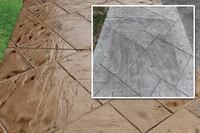 Increte Systems Decorative Concrete By Euclid Chemical RENOVATE