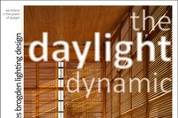 "HLB Launches ""The Daylight Dynamic"""
