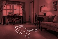 Death Can Deminish Home Value