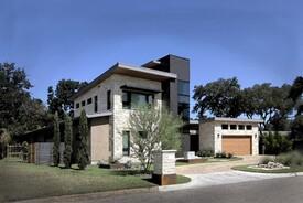 Briarwood Residence
