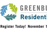 Greenbuild Residential Summit Focuses on Greening of Local Codes