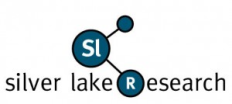 Silver Lake Research Corp. Logo