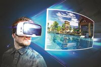 The Future of Pool Design is Here, Virtually