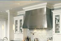 Hamptons Classic Custom Kitchen Line