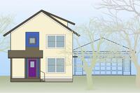 Minneapolis Sets Its Sights on 100 Green Homes
