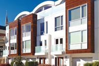 EHDA Grand Award: Nove Residences