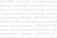 To Move Forward on Energy Efficiency, We Have to Clarify What We're Measuring