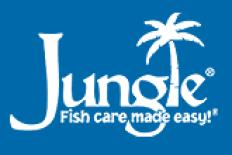 Jungle Laboratories Corp. Logo
