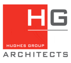 Hughes Group Architects Logo
