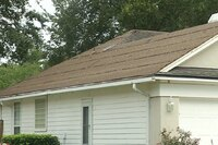 Construction Company Accused of Roofing the Wrong House