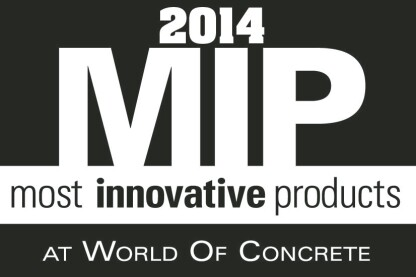 2014 Most Innovative Products